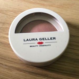 Laura Geller Baked Flambé Blush